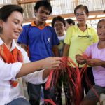 Tuburan Abaca Handicraft Association – Janiuay, Iloilo