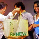 SM Eco Bags