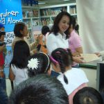 Inquirer Read Along