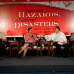 Natural Hazards, Unnatural Disaster: The Economics of Effective Prevention