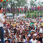 50th Cotabato Day 2009