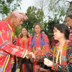 Mindanao Indigenous Peoples Assembly