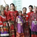 Visayas Indigenous Peoples Assembly