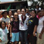 Isang Litrong Liwanag Project