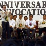 85th Founding Anniversary of Visayas State University