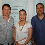 Launch of Philippine Marine Biodiversity Video Documentary