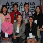 ASEAN Youth Summit 2015