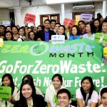 2nd Zero Waste Youth Convergence