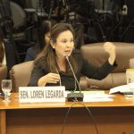 Senate Inquiry on the Mamasapano Incident