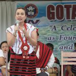 49th Ifugao Foundation Day