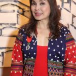 Legarda Receives French Legion of Honor