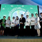 Climate-Adaptive and Disaster-Resilient (CLAD) Awards for Cities and Municipalities 2016