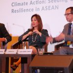 5th Singapore Dialogue on Sustainable World Resources (SDSWR)